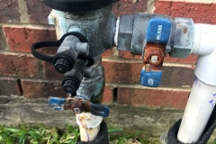 katy-sprinkler-repair6