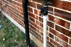 katy-texas-sprinkler-repair2
