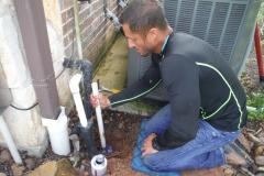 Elites Sprinkler Services BackFlow Repair: