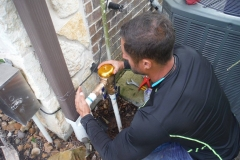 Elites Sprinkler Services BackFlow Repair: