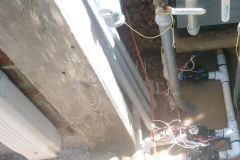 katy-sprinkler-repair-wiring10