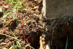 katy-sprinkler-repair-wiring2