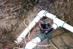 katy-sprinkler-repair-wiring9
