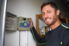 System Evaluations Katy Sprinkler Repair