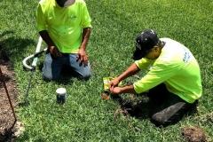 katy-sprinkler-repair10