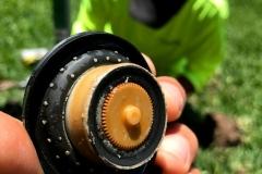 katy-sprinkler-repair8