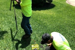 katy-sprinkler-repair9