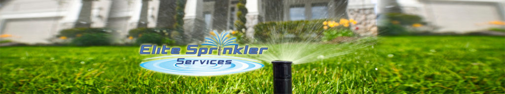 katy sprinkler repair cypress sprinkler repair fulshear sprinkler repair